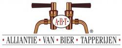 Alliantie van bier tapperijen